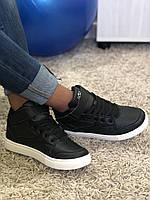 Купить Женские ботинки  оптом, фото 1