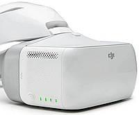 Видео очки FPV DJI Goggles White FPV-очки для полетов на квадрокоптерах Оригинал!! Гарантия!!