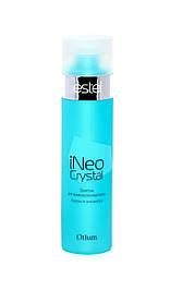 Шампунь для ламинированных волос Estel Otium iNeo-Crystal, 250 мл