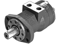 Гидромотор RL(ОRL) 80.3 см3 M+S Hydraulic