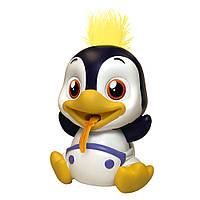 Интерактивная игрушка AB toys Лакомки munchkinz Пингвин 51638, фото 1