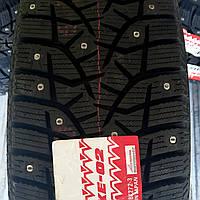 Шины  195/65 R15 91T Bridgestone Blizzak Spike-02 шип