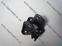 Кронштейн крепление балки к заднему лонжерону ВАЗ 1117, 1118, 1119, 2108, 2109, 21099, 2110, 2111, 2112, 2113, 2114, 2115, 2170, 2171, 2172, 2190