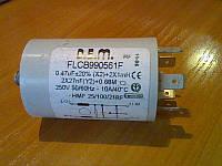 Фільтри мережеві, 651016783