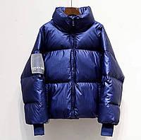 Куртка  женская зимняя Луи
