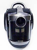 Пылесос Rainberg RB-655 3,5L 2500 Вт, фото 5