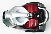 Пылесос Rainberg RB-655 3,5L 2500 Вт, фото 6