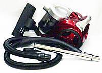 Пылесос Rainberg RB-655 3,5L 2500 Вт, фото 9