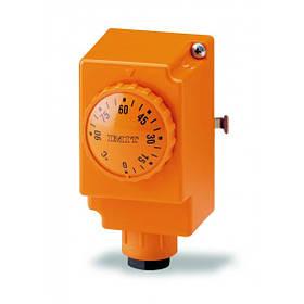 Накладной термостат IMIT BRC (0-90°C)