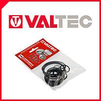 Набор уплотнительных колец VALTEC (VT.KIT.2) (ремонтный комплект)