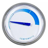 Термометр, TRM-004