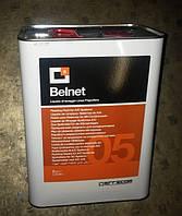 Для кондиціонерів, Belnet 5 літрів (Ф34)