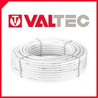 Металлопластиковая (металлополимерная) труба VALTEC PEX/Al/PEX 20х2.0мм