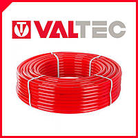 Труба из сшитого полиэтилена VALTEC PEX-EVOH 16х2.0мм (Бухта 200м)