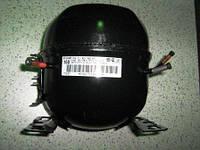 Компрессор, С-КО 160 (Ф41)с реле к2