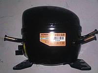 Конденсатор хол, CBB65 15mkf метал