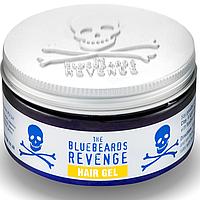 Гель для волос The Bluebeards Revenge Hair Gel 100мл
