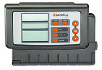 Система управления поливом 4030 Classic GARDENA