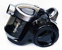 Пылесос Rainberg RB-655 колбовый 3,5L 2500 Вт