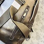 Стильный женский рюкзак  кожзам (1813), фото 7