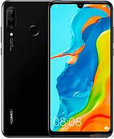 Мощный Huawei P30 Pro 6/128 GB Black + Подарок