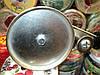 Ключ для закатки банок(полуавтомат)-машинка закаточная бытовая, фото 2