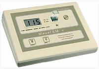 Гемоглобинометр портативный МиниГЕМ-Плюс