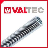 Пружина-кондуктор для металлопластиковых труб VALTEC 16мм наруж. (VTm.399.N)