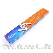Электроды Вистек Ано-21 d 2 мм 1 кг