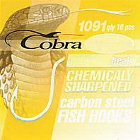 Cobra Beak 1091