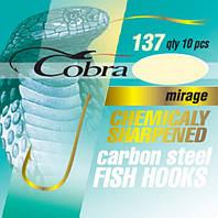 Cobra Mirage