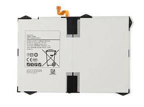 Аккумулятор для Samsung SM-T825 Galaxy Tab S3 9,7 (ёмкость 6000mAh)