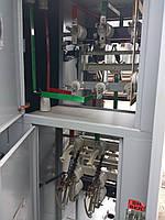 Комплектные трансформаторные подстанции для городских сетей (КТПГС) 100-1000 кВА