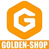Golden Shop