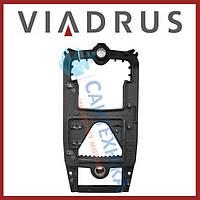 Передняя секция к твердотопливному котлу VIADRUS U22 D