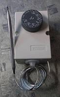 Термостат кондиционера, TK-01 PRODIGY