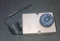Термостат кондиционера, TK-02 (Ф32)