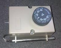 Термостат кондиционера, TK-03