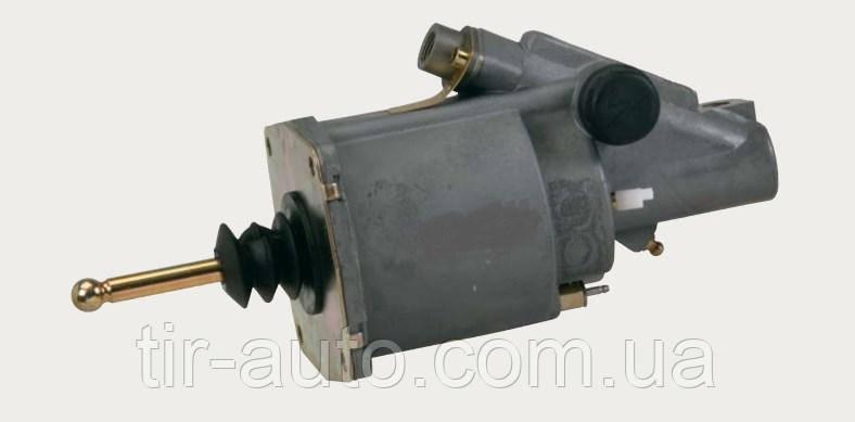 ПГУDAF 75/85 CF/98-00, CF 75/85/01-, XF 95 ( Ø100 mm ) ( WOSM ) D0451-WS