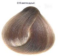 SanoTint Краска для волос  Классик, светло-русый