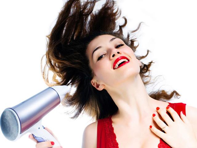 Товары по уходу за телом и волосами