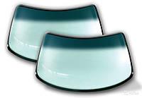 SUBARU B9 TRIBECA 4D UTILITY 2006- MBPVC+HTD зелене з голубою полосою, кріплення дзеркала місце під vin-code, підігрів1530*1031