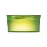 Успокаивающий и увлажняющий гель с алоэ NATURE REPUBLIC Soothing & Moisture Aloe Vera 92% Gel, 300 мл, фото 5