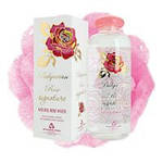 Пять способов использования розовой воды для красоты и свежести