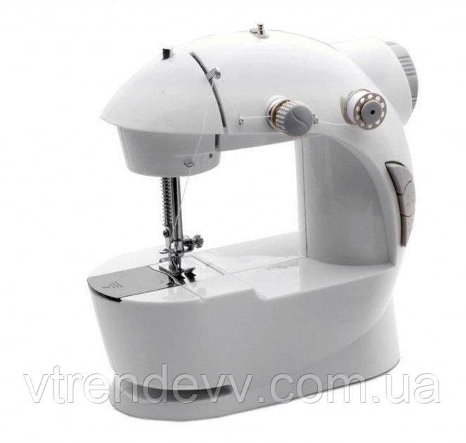 Портативная швейная машинка Mingli Sewing Machine MSM-201