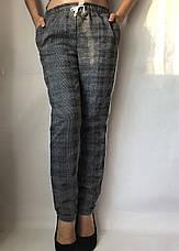Осенние женские брюки № 001, фото 2