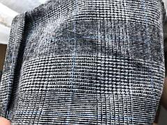 Осенние женские брюки № 001, фото 3