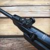 Пневматична гвинтівка СПА B2-4P кал. 4.5 мм (пластикове ложе), фото 4