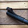 Пневматична гвинтівка СПА B2-4P кал. 4.5 мм (пластикове ложе), фото 5