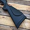 Пневматична гвинтівка СПА B2-4P кал. 4.5 мм (пластикове ложе), фото 2